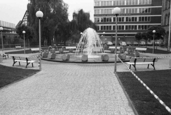 19791024 Neuer Waageplatz 1