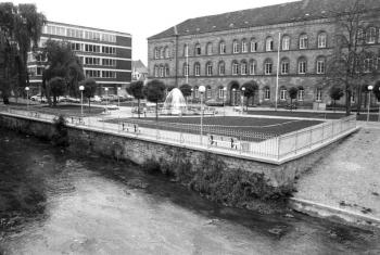 19791024 Neuer Waageplatz