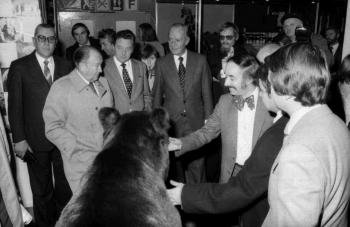 19791104 Südniedersachsenschau