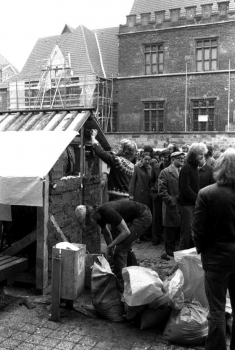 19791119 Hausbau Demo 2