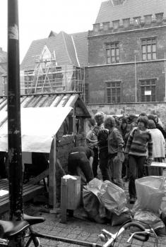 19791119 Hausbau Demo 4