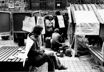 19791119 Hausbau Demo Marktplatz 5
