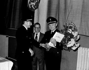 19791130 BF Verabschiedung Weidner