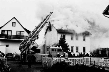 19791203 Feuer Elliehausen