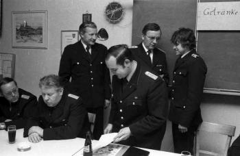 19791212 FF Kdo. Sitzung 1