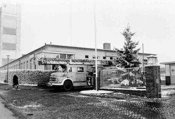 19791216 Feuerwache