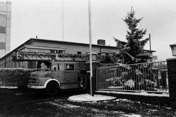 19791222 BF Feuerwache