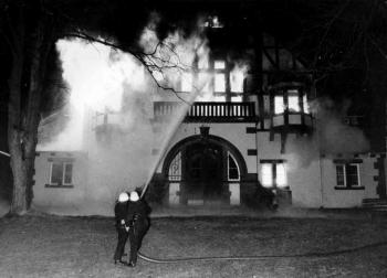19800108 Feuer Gästehaus LKH