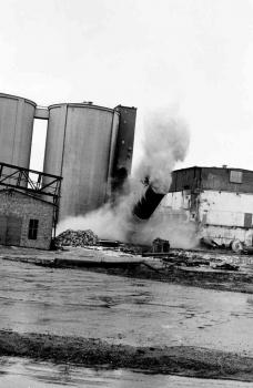 19800204 Zuckerfabrik Obernjesa 2