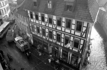 19800220 Feuer Marienapotheke