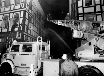 19800220 Feuer Marienapotheke 2
