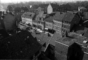 19800220 Göttingen Angerstr