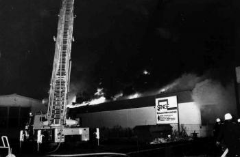 19800228 Feuer Elektro Segro