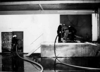 19800228 Feuer Elektro Segro 2