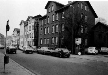 19800321 Häuser  Waageplatz 1