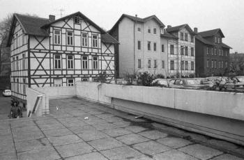 19800321 Häuser Waageplatz