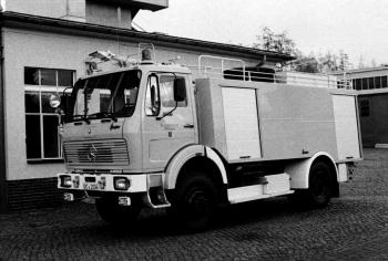 19800322 BF TLF 24-50