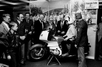 19800410 Polizei Ausstellung