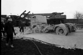 19800421 Unfall Tankzug Barterode 1
