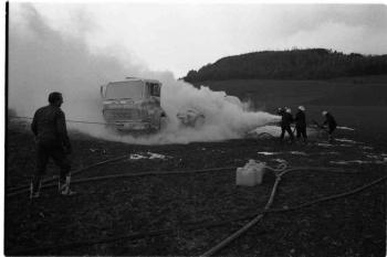 19800421 Unfall Tankzug Barterode