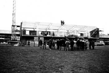 19800426 Richtefest Jahnsporthaus