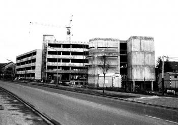 19800520 Neubau Katasteramt Danzigerstr.