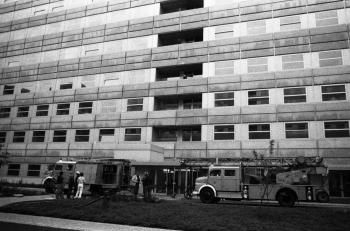 19800602 Feuer Klinikum