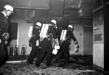 19800602 Feuer Klinikum 3
