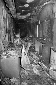 19800602 Feuer Klinikum 4