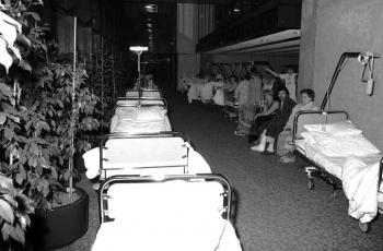 19800602 Feuer Klinikum 5