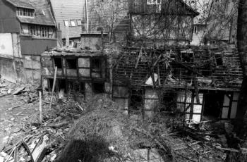 19800623 Abriss Marienapotheke 3