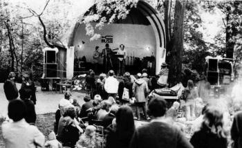 19800628 Göttinger Musikwoche KWP.