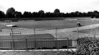 19800700 Jahnstadion