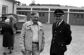 19800709 BF Altersabteilung Grote,Karkowski