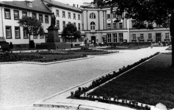 19800710 Wilhelmsplatz