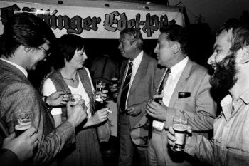 19800715 Schützenfest Busch 1