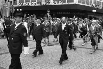 19800721 Schützenfest