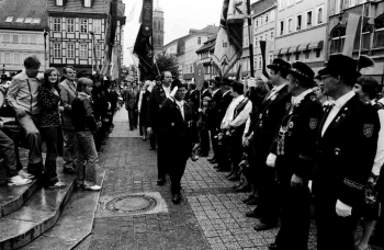 19800721 Schützenfest 2