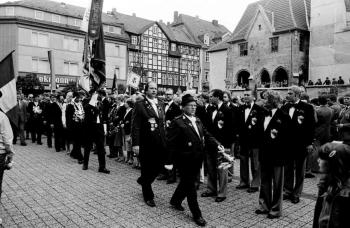 19800721 Schützenfest 3