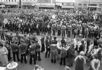 19800721 Schützenfest 4