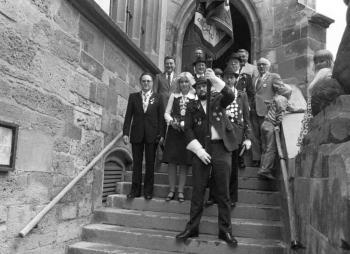 19800721 Schützenfest 5