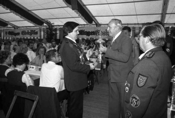 19800721 Schützenfest 6