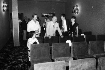 19800723 Neues Kino Schulte