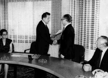19800728 FDP Engelhardt Verdienstkreuz