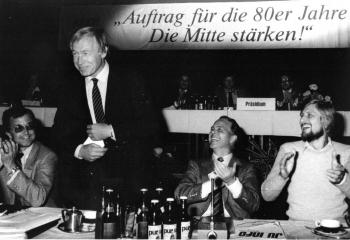 19800800 Geißler, Albrecht,Brickwede