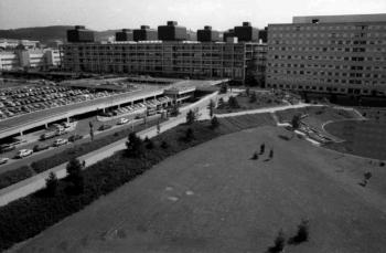 19800800 Klinikum