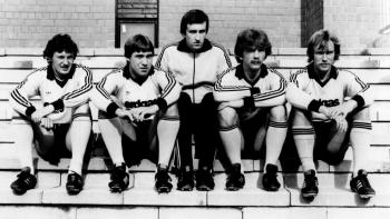 19800820 Göttingen 05 Trainer Latermann, Neuzugänge
