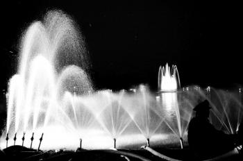 19810600 Kiessee in Flammen 2