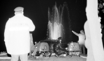 19810600 Kiessee in Flammen 3