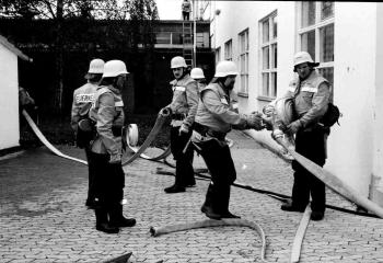 19811019 BF FF Kats. Übung